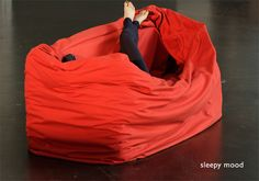 Want! moodycouch
