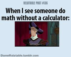 hahaha. but seriously.