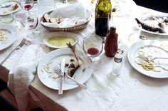 food extra, nilsson photographi, 2still lifefood, marcus nilsson, food photograph