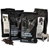 Kami mempunyai dua produk untuk Stand up pouch. Kami menyediakan dalam bentuk kemasan polos dan custom printing packaging.