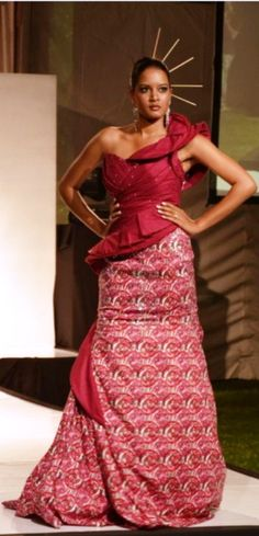 Latest African Fashion, African women dresses, African Prints, African clothing jackets, skirts, short dresses, African men's fashion, children's fashion, African bags, African shoes etc.