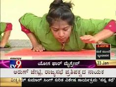 tv9 ladies club pregnancy health care tips READ MORE AT http://things-to-know-about-health.blogspot.com/ pregnancy fruit of month club,tubal pregnancy ladies club special | omega 3 fish oil benefits pregnancy phpld club - free themes for you add article