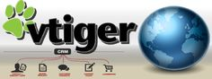 vTiger CRM- What it Brings for Every Industry Verticals?vTiger CRM is getting popular in recent days among small and medium sized companies due to its excellent enterprise features that deliver more value to the buyers. vTiger is one of the best enterprise-ready Open Source CRM software available without any ongoing license fees. For adopting such CRM software, one can only have to pay minimum cost for set up.