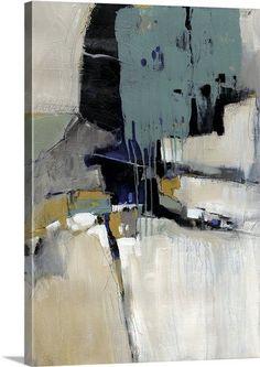 Fluidity I, Tim O'Toole tim otool, abstract paint, abstract art, artcom 18x24, art room, prints, fluiditi, gicle print, fireplac art