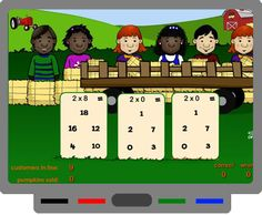 Really great Smartboard site