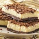 Cream Cheese Streusel Bars