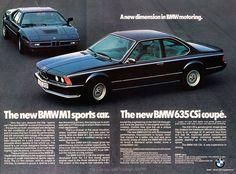 Bmw 635 csi auto car, classic car, car lifestyl, bmw vintag, bmw coup, bmw 635csi, bmw ad, car dealer