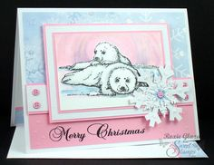 christma card, christma seal, christma cheer, christma draft, blue ice, paper, christmas, blenders, blues