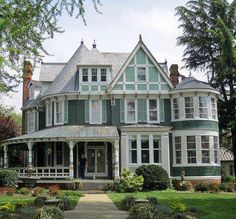 victorian architecture, old style houses, modern victorian houses, ranch homes, old victorian style homes