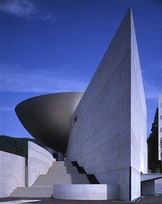 Tamayu Health Spa Shimane, Japan Shin Takamatsu Architect & Associates Co,.Ltd.