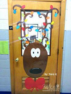 LOTS of cute Classroom Bulletin Board & Classroom Door Decoration Ideas
