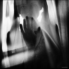 ***  by Aleksandra Kirievskaya on 500px