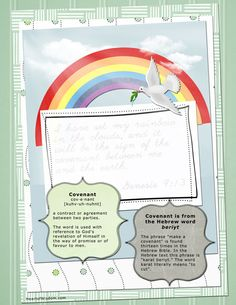 Bible Memory Verse Scrapbook.  Or make a scrapbook of all your favorite verses.