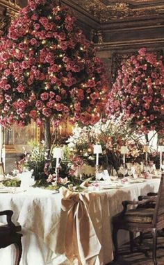 Black tie Affair: Dinner with Miss Millionairess