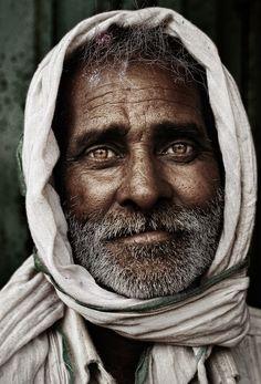 ♂ Man portrait #portrait What a wonderful picture!
