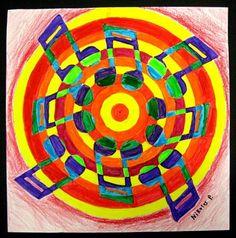 Nikolas68's art on Artsonia