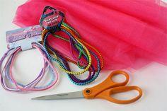 TUTU tutu skirts, costumes, sew tutu, cousins, 1st birthdays, hair, tutu tutori, halloween, crafts