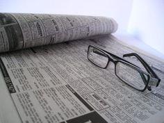 Periódico Digital: La aparición de este nuevo medio de distribución de la noticia, se complementa perfectamente con la prensa tradicional. La aparición de uno no tiene por qué presuponer la desaparición del otro. Lo importante es la información, no el soporte en la que se trasmita.