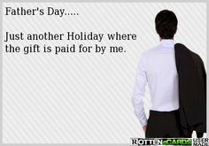 father's day rotten ecards