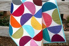 ooh a new quilt-a-long!