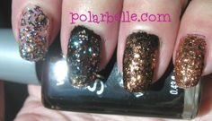 Fingerpaints Fall Of Surprises Collection - Click thru for more