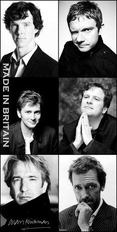 geek, peopl, nerd, british men, british actor