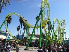 Knotts Berry Farm Roller Coaster (Jennifer Miner).jpg