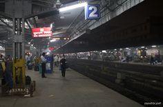station chai, new delhi, india