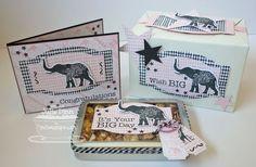 stamp sets, paper craft, cardsmi favorit, mft idea, favorit thing