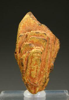minerals on quartz crystals minerals and agates