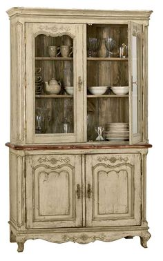 Antique Reproduction Furniture from Laurel Crown