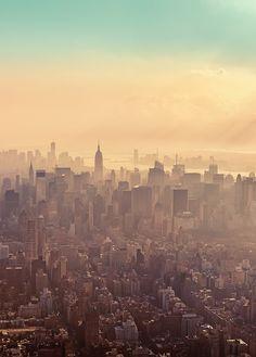 #NewYork #NewYorkCity #NYC :: #BeenThere #travel