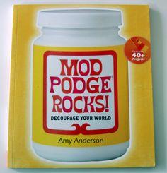 mod-podge-rocks-book