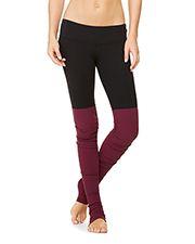 Shop women's bottoms | Alo Yoga