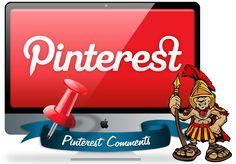 yay Pinterest!