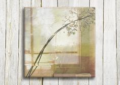 Art print canvas print 12/12 30/30 cm by OneDesign4U on Etsy, $39.00
