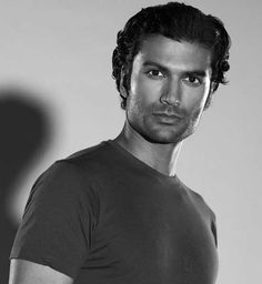 hunk, hero, hawt men, sendhil ramamurthi, beauti peopl