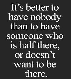 Oh so true about those that claim to be a friend and when the time comes they are not there especially when you need them the most! Should always check in with those you love and make sure they are ok!