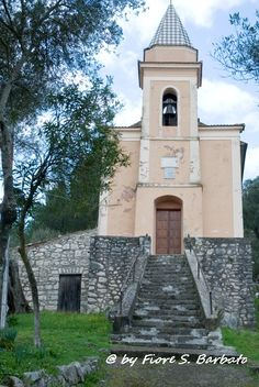 Flickriver: Most interesting photos from Baia, Campania, Italy