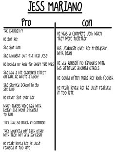 Pros And Cons Of Hookup Me Tumblr