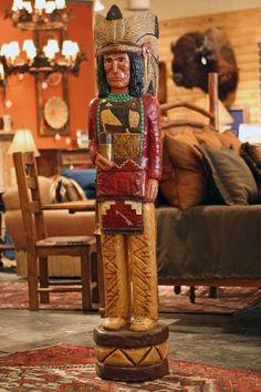 native american home decor on Pinterest