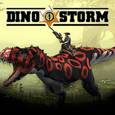 dino storm   Dino-Storm-Hacks.jpg