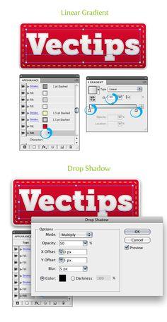 VecTips: Illustrator Tricks