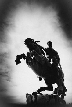 Sasuntsi Davit statue, Armenia