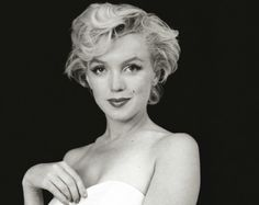 6 Fab Ideas for Your Next Date Night from Marilyn to Movies