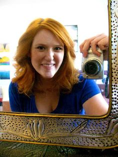 5 Tips for Curling Stubbornly Straight Hair