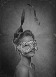 Circustances by Ruadh DeLone