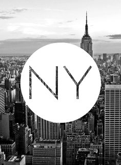 fashion weeks, teenage dream, big apple, new homes, negative space, new york city, place, big city, empire state