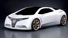 carro  moderno