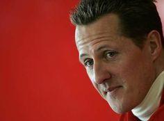 """""""Temo que no tendremos buenas noticias sobre Schumacher"""" - Terra España"""